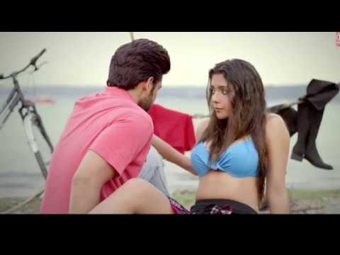 Do Char Din - Karan Kundra, Ruhi Singh   Rahul Vaidya   Full Lyrics HD