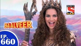 Baal Veer - बालवीर - Episode 660 - 3rd March 2015