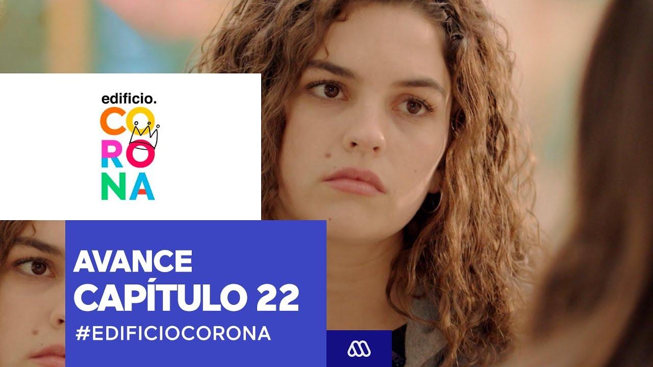 Download #EdificioCorona / Avance capítulo 22 / #Mega