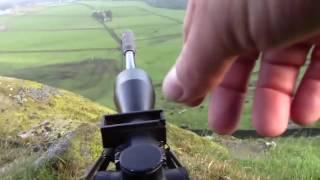 Video Sniper Kelinci dari jarak jauh.. Apa yang terjadi... download MP3, 3GP, MP4, WEBM, AVI, FLV April 2018