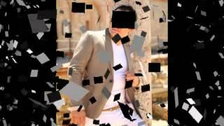 VODI ME VODI SUDBO MOJA KLETA - JORDAN MITEV (Official audio track)2012