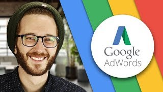 The Complete Google Ads Masterclass - Intro