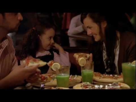 Pizza Hut Arabian Nights Shawarma thumbnail