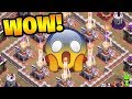 """THESE GOBLIN MAPS ARE GETTING TOUGH! - Free to Play TH10 - """"Clash of Clans"""""""