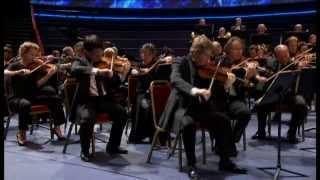 Saint-Saëns - Symphony No 3 in C minor, Op 78,