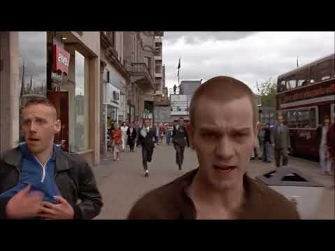 Pixies - Where Is My Mind Subtitulado Español (Lyrics)