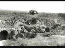 watch he video of Aaron Lines- Somebody's Someone. To WWI Pictures