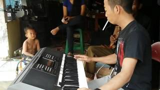 Download lagu selalu rindu - test yamaha s770