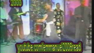 Jean Edner Tezil - Louvri Pou Ton Nwel ( 2000 )