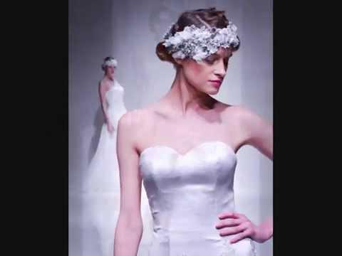White Gallery Bridal Fashion Show 2014