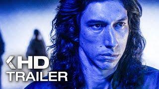 ANNETTE Trailer (2021)