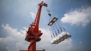 【世事関心】二面性を持つ中国どこへ・危機(4)―中国経済の宿命 thumbnail