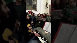 Una terra buona - MARATEA Francesco Cioffi e il Coro En Archè Mp3