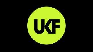 DJ Fresh - The Feeling (Ft. RaVaughn) (Metrik Remix)