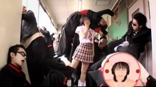 時東ぁみ せんちめんたるじぇねれ~しょん 2006年4月19日 // テレビ東京...