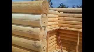 Строительство деревянных домов(, 2014-10-26T16:08:14.000Z)