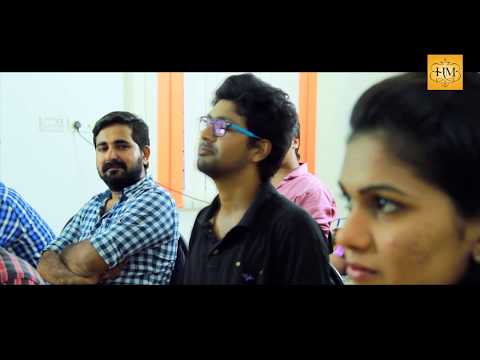 premam | Malayalam Super Hit Full Movie | HD Quality | Malayalam Action Full Movie | HD