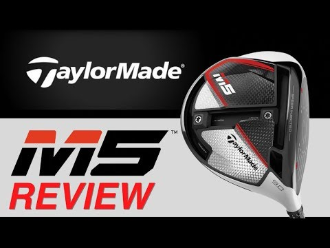 best golf drivers 2019 tested