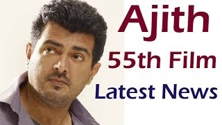 Ajith Acting Teenage Character Directed by Gowtham | Trailer | Review | Shooting Spot