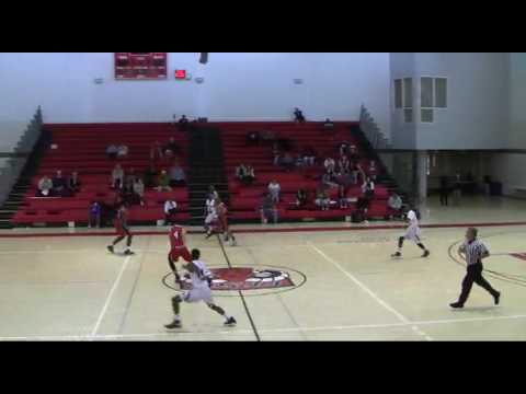 CCSF vs. Mt San Antonio College Men's Basksetball 1st Half LIVE 11/6/16