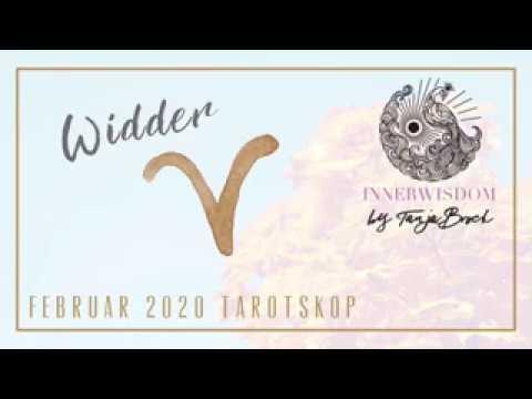 tarotskop-februar-2020-widder:-allgemeiner-frust-aber-glück-in-der-liebe