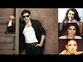 SUNNY DEOL FALLEN IN LOVE WITH DIMPLE KHANNA AND MANY OTHER ACTRESSS