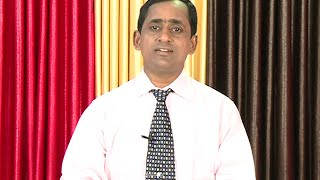 Do You Know What Are Blessings In The Covenant ? | Pastor. Sam. K. Mathai | Shubhsandeshtv
