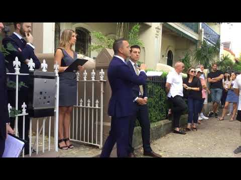 Hot Auction in Stanmore