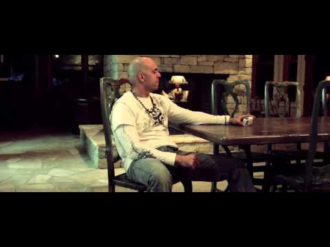 Music: Manik-Depression - Kirk Anthony