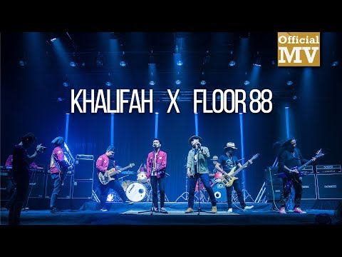 khalifah-x-floor-88---tttttm-(mashup!)-(official-music-video)