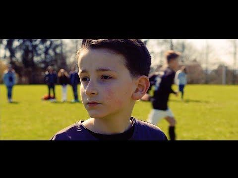 TeMain - Sag mir, wo mein Papa ist (official Musikvideo) // VDSIS