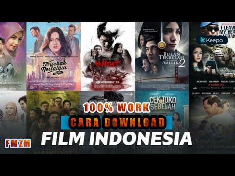 cara-download-film-terbaru-indonesia-gratis-di-hp-android-lewat-situs-fmzm