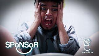 spOnsOr: Historias de Baño thumbnail