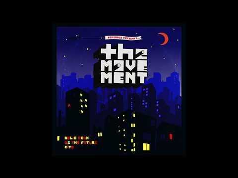 The Movement - The Movement [Mixtape]