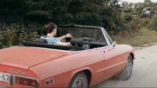 T. Danny - Én és Én (Official Music video)