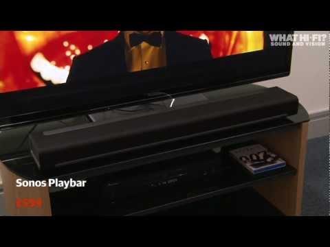 sonos-playbar----whathifi.com