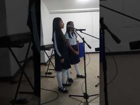 Interpretación musical