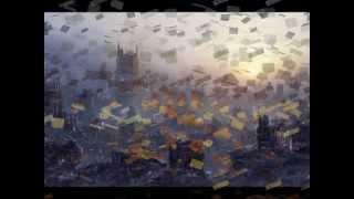 Black Mountain - Mary Lou - Year Zero : The Original Soundtrack