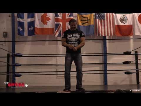 Al Snow on Tag Team Wrestling