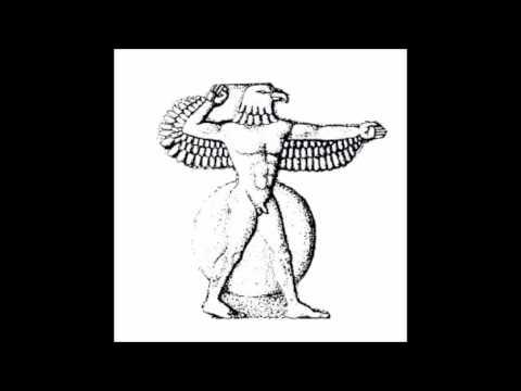 The Dark Eye - The God Praios