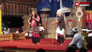 Download lagu Bondres STI Bali Live Pura Taman Pule Desa Mas 2020