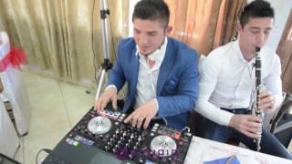 Kaba Nga Redi Bida & Romeo Bida (G.Studio-Full HD-Video)