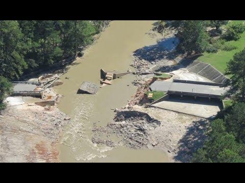 Dominion-Energy-South-Carolina-Flood-Response