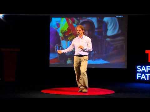 Stories behind photrographs   Halit Omer Camci   TEDxSafiyeSultanFatihCollege