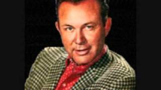 Jim Reeves - It's Nothin' To Me Resimi