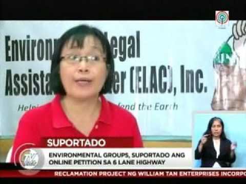 TV Patrol Palawan - Aug 9, 2017
