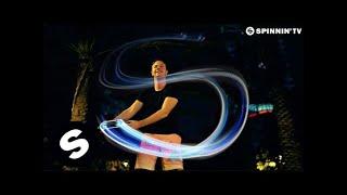 Sam Feldt & Möwe - Down For Anything (feat. KARRA) [Available March 30]