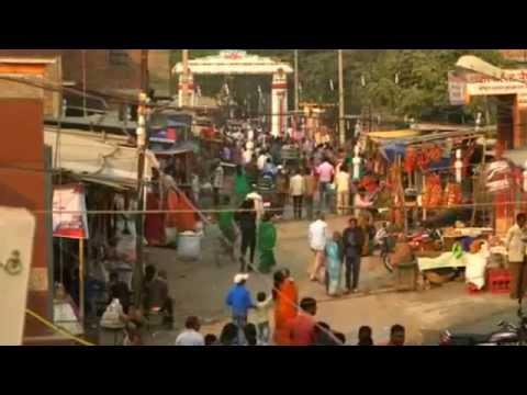 Sonepur Mela Documentary (Sonepur Mela Vitchitra)