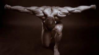 Базовые упражнения для набора массы. Базовые упражнения в бодибилдинге.(Как быстро набрать мышечную массу: http://www.athleticblog.ru/ Базовые упражнения для набора массы. Базовые упражнения..., 2013-06-13T18:19:45.000Z)