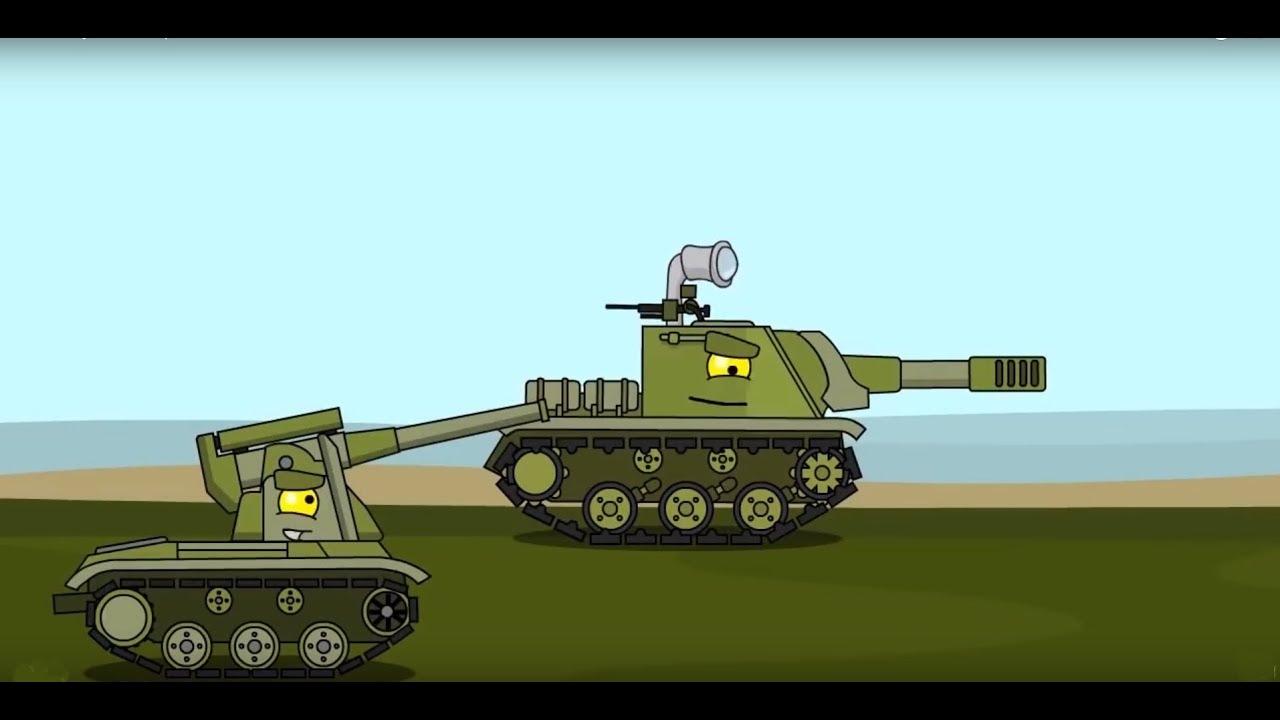 Картинки из мультики про танки, бланк днем рождения